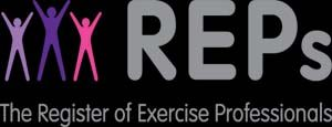Personal Training Barnstaple