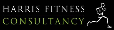 Harris Fitness Consultancy